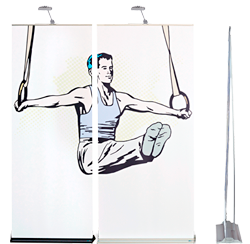 roll-up-classic-bannerstand