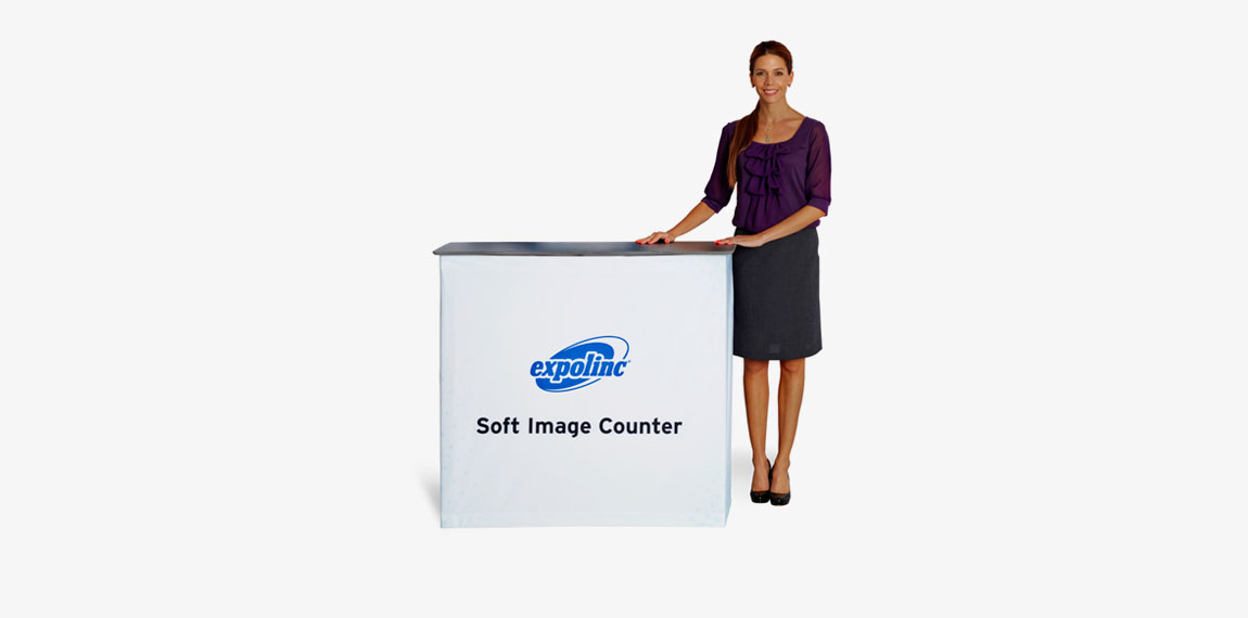 Soft Image Counter is a light weight and portable counter.