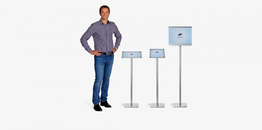 Expolinc-Info-Stand-lineup-WEB