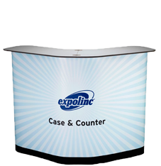Case-Counter-portable-counter