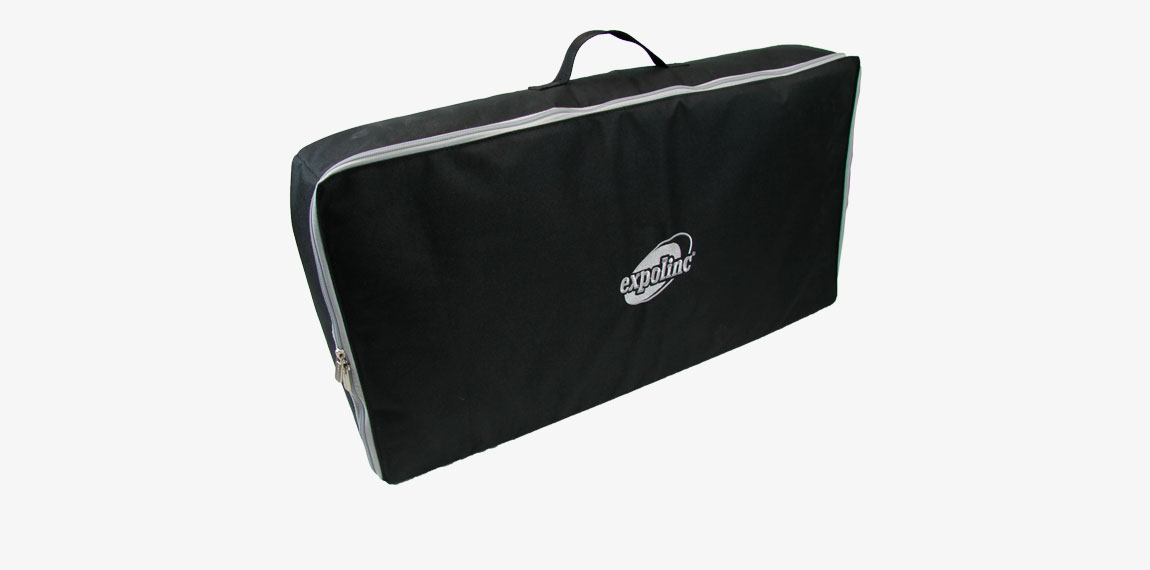 Expolinc Frame - bag for graphics